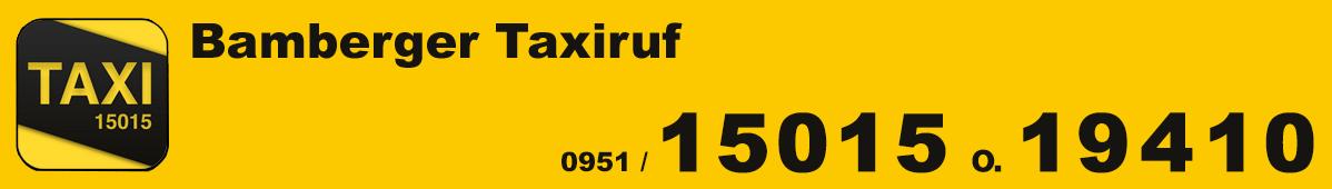 Taxi Bamberg 15015 | Flughafen Service Rollstuhl